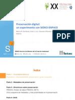 Presentación__diapositivas_ (1)