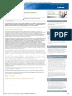 2015 Magic Quadrant for Operational Database Management Systems