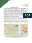 Hydro Power Report - Amazon