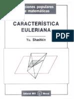 caracteristica_euleriana