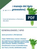 APIO2015