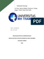 Cover Patologi
