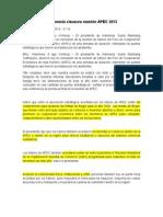 APEC 2013 (1)