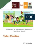 plastilina_prim2010.pdf