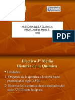 Origenehistoriadelaqumica2-110426184945-phpapp02