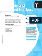 Integers_rational_numbers.pdf