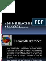 Administración+de+Procesos+(Clase+2+-+3).pptx