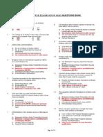 Contoh Soalan RAE dan Jawapan 2.doc
