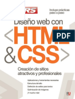 Manualuser Diseowebconhtmlycss 130823221956 Phpapp01