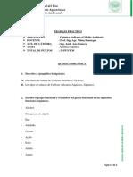 Ejercitario de Quimica Amm 2_pdf