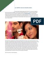 Sinopsis Beintehaa Serial India Terbaru ANTV