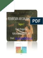 REMBESAN-AIR-DALAM-TANAH-2