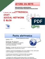 Genitori_in_Rete_Secondaria2010_1