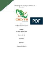 COMPARTIR UNA IMPRESORA.pdf