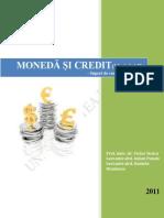 MONEDA- modul II.pdf