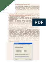 Tutorial Bem Simples Para Converter Texto Em MP3