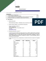 agroexport.pdf