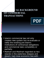 Historical background of commercial transactions.pptx