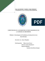 Ejemplo. Materia_ Médico Quirurgico