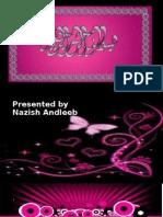 Presentation1 - Copy.pptx