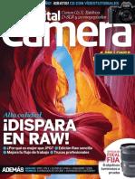 Digital Camera - Noviembre 2015