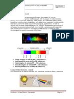 teoriadelcursodetelevisionacolor-140207084315-phpapp01
