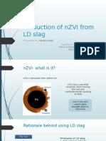 Production of NZVI_draft