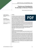 Trastorno por Somatización.pdf