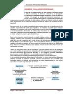 DE ECUACIONES DIFERENCIALES.pdf