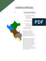 Macro Region Es