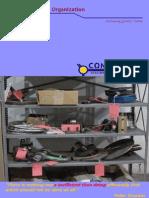 5S Overview Program-Brochure.pdf