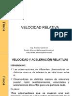 VELOCIDAD RELATIVA3.pptx