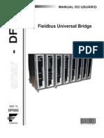 DFI302MP