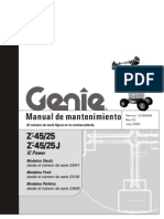 107846SP.pdf