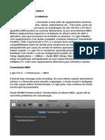 manual-do-usuário-YAMAHA-MOTIF ES 6-P pdf | Eletricidade