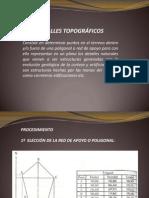 Presentación 11[1].pdf
