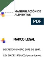 curso de manipulacion de alimentos..pdf