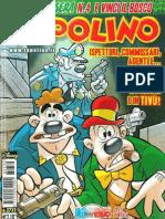 Topolino 2732 - Completo