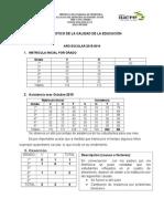 DIAGNOSTICO DEl acceso e infraestructura.docx