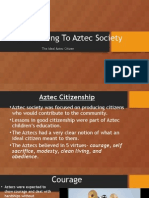 wchapter 8- contributing to aztec society