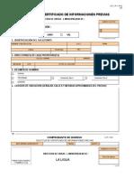 formulario_solicitud_certificado_informaciones_previas