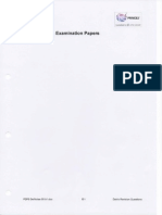 Prince2 - Foundation Papers.pdf
