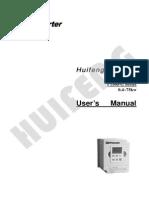 F1500-G_ManualE.pdf