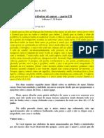 Atributos do amor - parte III.docx