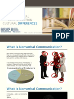 Business Communication Presentation 2