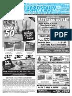 Queensbury Shopper 11/6/15