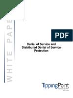 503162-001_DoSandDDoSProtection