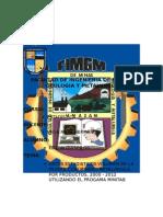 FACULTAD DE INGENIERIA DE MINAS.docx