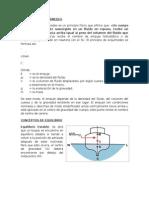 Estudio estabilidad 22102015