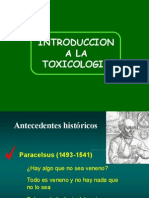 1-Introducci¢n-toxicolog¡a.ppt
